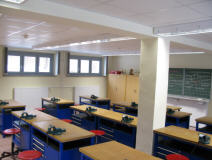 regeln werkraum grundschule